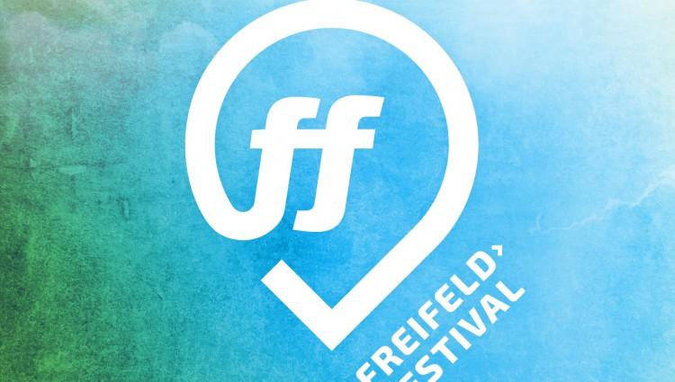 ff_logo_presse-web