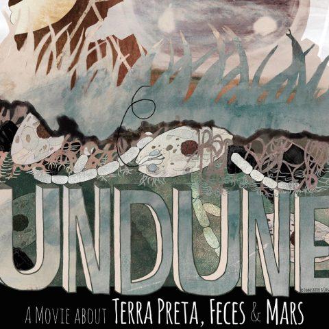 film_Undune